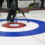 Learn to Curl 002