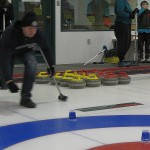 Learn to Curl 003