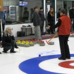 Learn to Curl 004