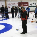 Learn to Curl 005