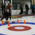 Learn to Curl 006