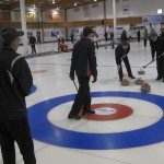 Sportsmans Bonspiel 001