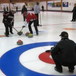 Sportsmans Bonspiel 002