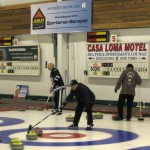 Sportsmans Bonspiel 003