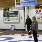 Sportsmans Bonspiel 004