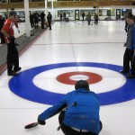 Sportsmans Bonspiel 005