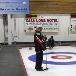 Sportsmans Bonspiel 006
