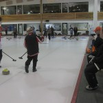 Sportsmans Bonspiel 007