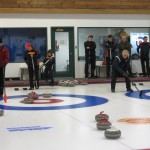 Sportsmans Bonspiel 008