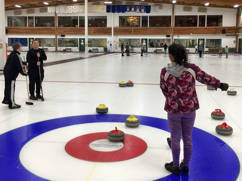 wcc-2018-junior-bonspiel-001