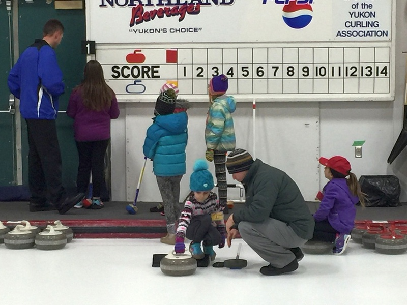 wcc-2018-junior-bonspiel-002