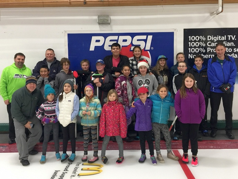 wcc-2018-junior-bonspiel-003