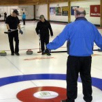 WCC Mixed 2013 003