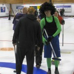 WCC Mixed 2013 005