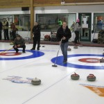 WCC Mixed 2013 008