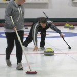 WCC Mixed 2013 011