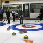 WCC Mixed 2013 012