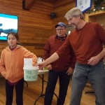 wcc-mixed-bonspiel-2018-005