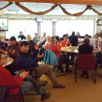 wcc-mixed-bonspiel-2018-009