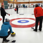 wcc-mixed-bonspiel-2018-011