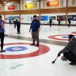 wcc-mixed-bonspiel-2018-012
