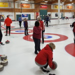 wcc-mixed-bonspiel-2018-013