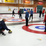 wcc-mixed-bonspiel-2018-014