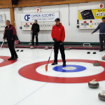 wcc-mixed-bonspiel-2018-015