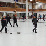 wcc-mixed-bonspiel-2018-016