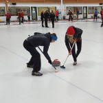 wcc-mixed-bonspiel-2018-017