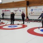 wcc-mixed-bonspiel-2018-018
