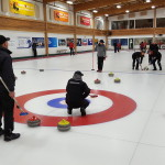 wcc-mixed-bonspiel-2018-019
