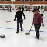wcc-mixed-bonspiel-2018-020