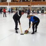 wcc-mixed-bonspiel-2018-021