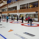 wcc-mixed-bonspiel-2018-022