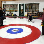 wcc-mixed-bonspiel-2018-023