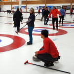 wcc-mixed-bonspiel-2018-024