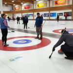 wcc-mixed-bonspiel-2018-025