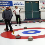 wcc-mixed-bonspiel-2018-026