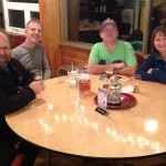 wcc-mixed-bonspiel-2018-banquet-009