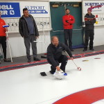 wcc-mixed-bonspiel-2018-turkey-shoot-002