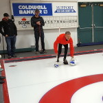 wcc-mixed-bonspiel-2018-turkey-shoot-003