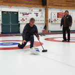 wcc-mixed-bonspiel-2018-turkey-shoot-004