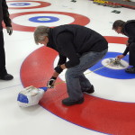 wcc-mixed-bonspiel-2018-turkey-shoot-005