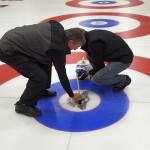 wcc-mixed-bonspiel-2018-turkey-shoot-006