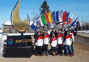 artic_winter_games_2018_2