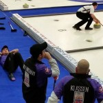 M&M Meats 2015 Junior nationals