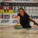 junior girls 2015 canadain nationals