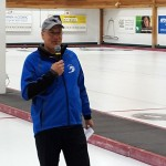 WCC International Bonspiel 2016 001