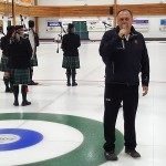 WCC International Bonspiel 2016 002